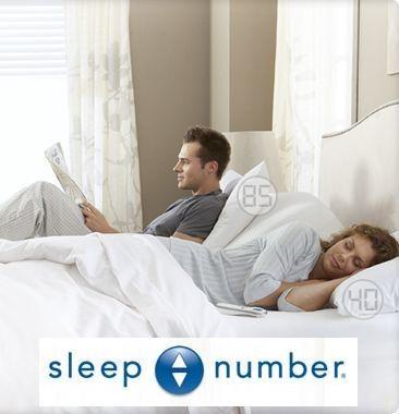 fth_sleepnumber_spot1_0819